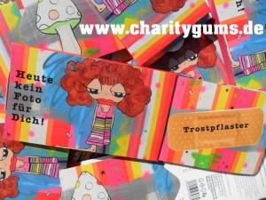 www.charitygums.de