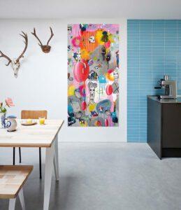 IXXI-Susanne-Beucher---Still-Standing-interior