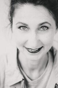 Foto Stephanie Kunde (6)